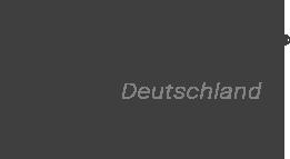 Hyalax  Deutschland